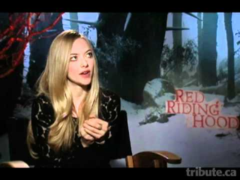 amanda-seyfried-red-riding-hood-interview-tributemovies