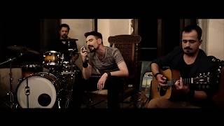 Raviş - Güzel Kadın (Official Video) [ @ravismuzik ]