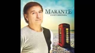 Marante - Porque Te Vais (2014)