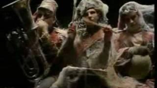 Nox Arcana - Lullaby