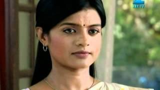 Afsar Bitiya - Hindi Serial - March 19 '12 - Zee Tv Serial - Best Scene width=
