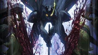 Akame ga Kill! Counter Ep. 7 - Kill the Three Beasts Part 1
