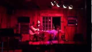 Billie Jean Cover - Tommy Edwards & Jesse Ahmann