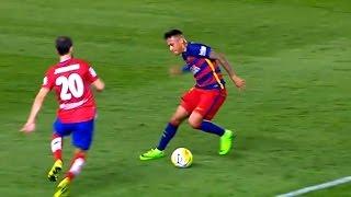 Football Skills & Tricks 2016 |HD