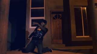 Ritmo! Epsd #1 Blastoyse