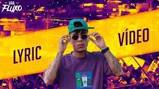 MC Kevin - Cavalo de Troia (Lyric Video) Djay W
