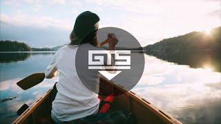 Gamper & Dadoni - Far From Home (MOUNT Remix)