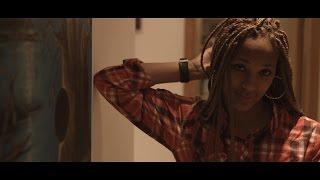 Mana Eskila - Tenho Medo  ( Official Video )