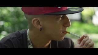 TOSER ONE - NO VOLVERÁS (VIDEO OFICIAL)