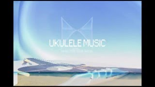 Upbeat Ukulele Background Music - Playful and Fresh
