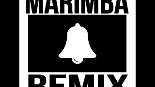 Despacito (Marimba Remix Ringtone of Justin Bieber, Luis Fonsi, and Daddy Yankee)