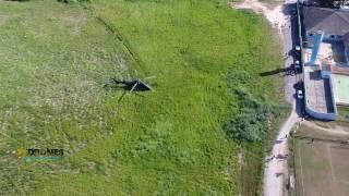 Drone espião filma exercito. Oque aconteceu :O?  JD Drones