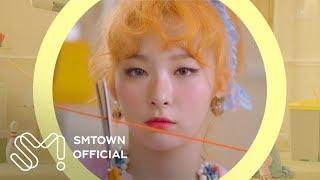 Red Velvet 레드벨벳 '러시안 룰렛 (Russian Roulette)' MV Teaser width=