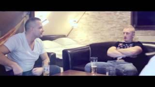 Sennsi - Totalny odjazd (Bez cenzury) (Official Video) HD