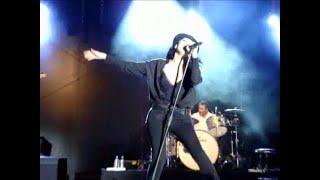 Nolwenn Leroy - Rien de mieux au monde (Live) - HN Summer Tour 2007
