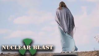 KADAVAR - Pale Blue Eyes (OFFICIAL MUSIC VIDEO)
