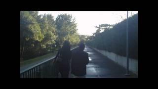 Exorkrys - Colombe noire, corbeau blanc (clip)
