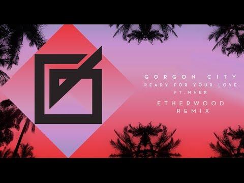 gorgon-city-ready-for-your-love-ft-mnek-etherwood-remix-med-school-music