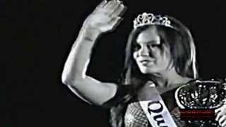 (TNA) Madison Rayne Custom Titantron 2013