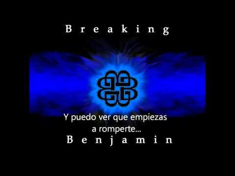 breaking-benjamin-give-me-a-sign-sub-espanol-acoustic-joss-teco