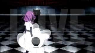 "AMV - Tokyo Ghoul "" Centuries """