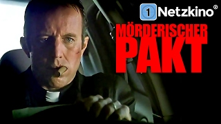 Mörderischer Pakt (Thriller in voller Länge, ganze Filme Deutsch, kompletter Film) *ganze filme*