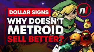 Talking Point: Can Metroid Dread Be The Franchise\'s \'Awakening