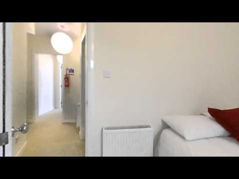 Flat To Rent in Annfield Street, Dundee, Grant Management, a 360eTours.net tour