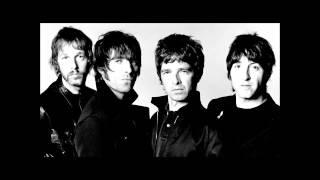 Lemon Tree - Oasis lyrics