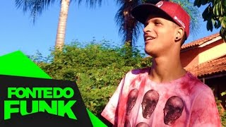 MC Fast - Belo Decote (DJ Teta) Lançamento 2017