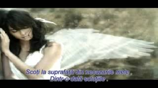 Armando Manzanero & Lisset - Nada Personal - traducere romana