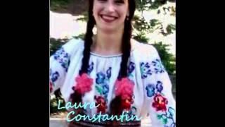 Laura Constantin-multumesc dusmanii mei! Muzica Populara Comuna Chilii by DJ ADY888