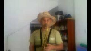 linda barinas musica llanera venezolana