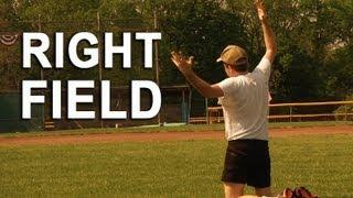 Baseball Wisdom - Right Field With Kent Murphy