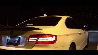 Travi$ Scott ft. Young Thug - Skyfall (RL Grime & Salva Remix): Late Nights