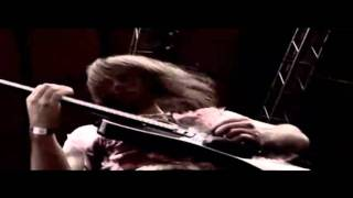 Entombed - Left Hand Path - live by Bloodbath