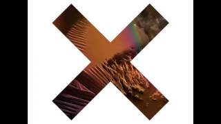 THE XX - ANGELS 2013 REMIX INSTRUMENTAL (PRODUCED BY @Roach_TM