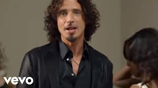 Chris Cornell - Part Of Me ft. Timbaland