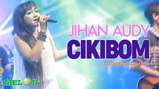 Cikibom - Jihan Audy