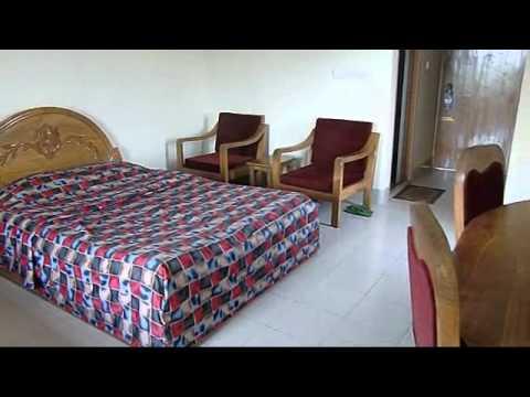 Bangladesh Sylhet Hotel Supreme Bangladesh Tourism travel guide