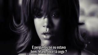 (Layanny Legendas) Rihanna No Love Allowed Tradução (My Edit)