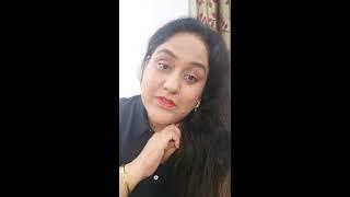 Sachi Kahani Meri Zubani एक सच्ची जीवन कहानी  True story of a wife width=