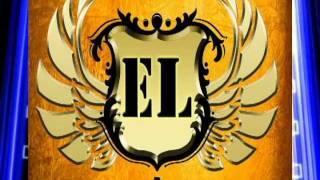 Te Nesesito  ** Eddy Lopez**