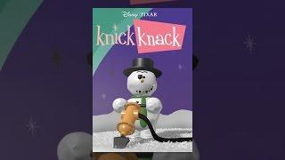 Knick Knack