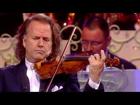 andre-rieu-concierto-de-aranjuez-andre-rieu