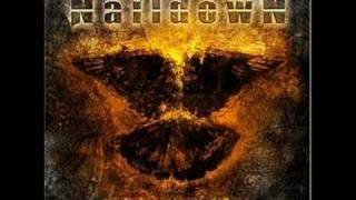 Naildown - Judgement Ride