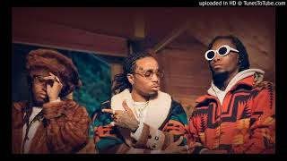 Migos - Is You Ready (Clean)