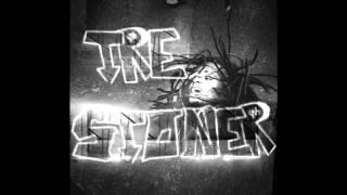 TRAP BOOMIN' - TRE STONER (Official Audio)