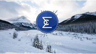 Rob Gasser - I'm Here (feat. The Eden Project) [Explosive Chairs Release]