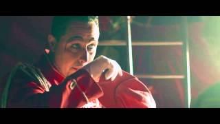 Mezzosangue - Circus (official video)